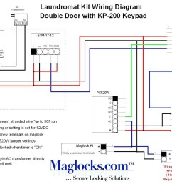 old fashioned access control wiring diagram inspiration also iei [ 1287 x 897 Pixel ]