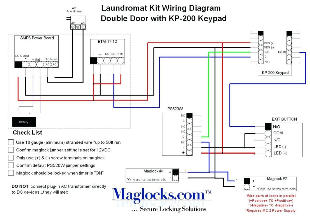 medium resolution of old fashioned access control wiring diagram inspiration also iei