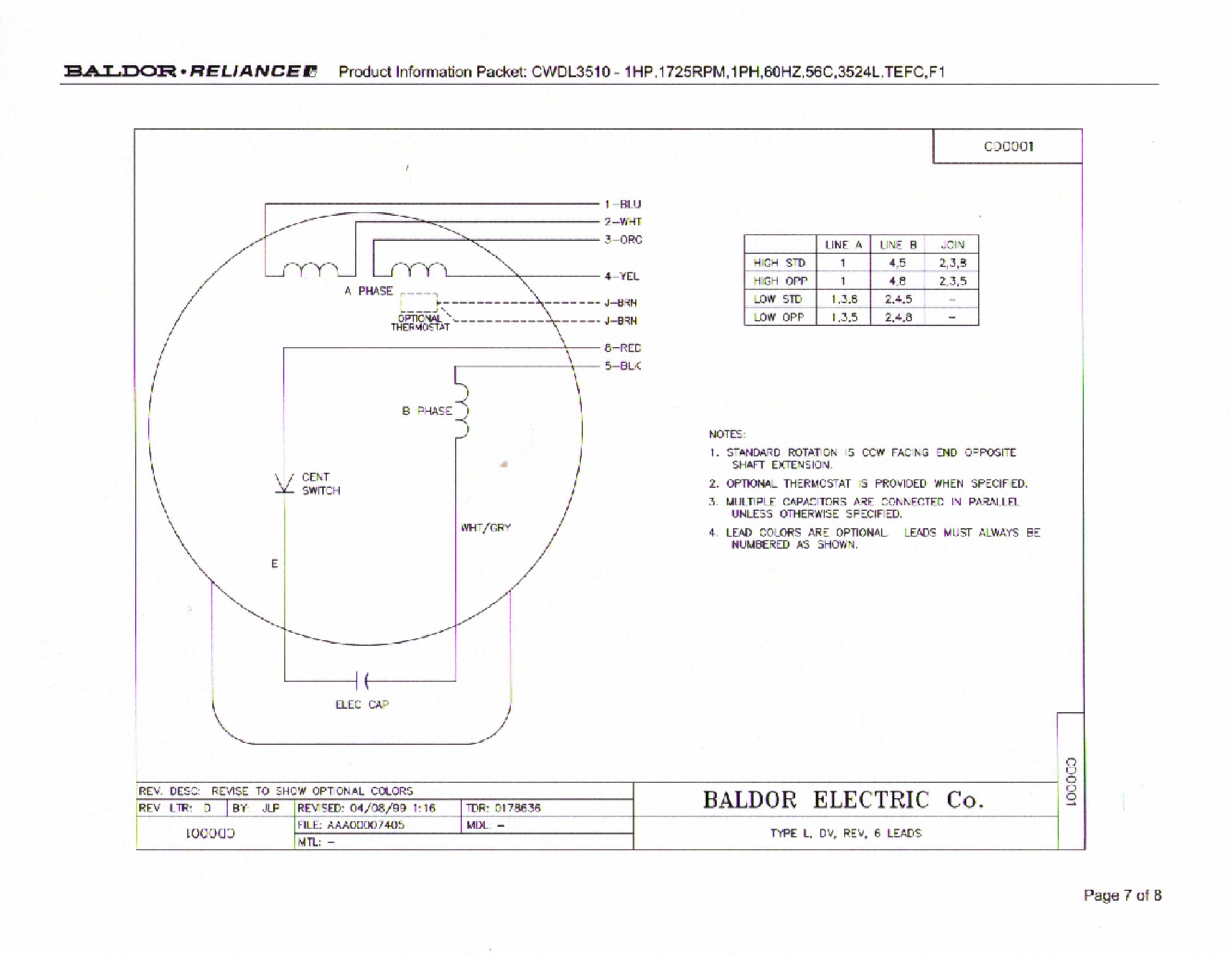 elec motor wiring wiring diagram John Deere Starter Relay Diagram 240v motor starter wiring diagram 240v single phase motormarathon electric motors wiring diagram wiring diagram