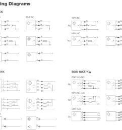 torque slip characteristics of induction motor example of single phase ac motor marathon electric motors wiring diagram [ 1083 x 937 Pixel ]