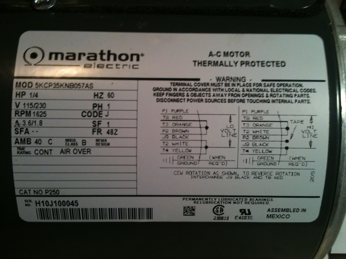 hight resolution of 1 hp marathon motor wiring diagram wiring diagram schematics marathon motor model number marathon 2hp electric motor wiring diagram