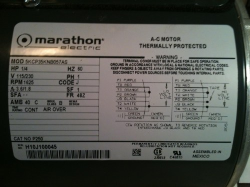 small resolution of 1 hp marathon motor wiring diagram wiring diagram schematics marathon motor model number marathon 2hp electric motor wiring diagram