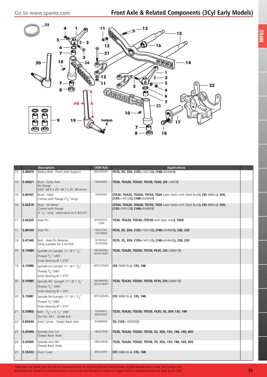 medium resolution of s massey ferguson 2013 mf02 35
