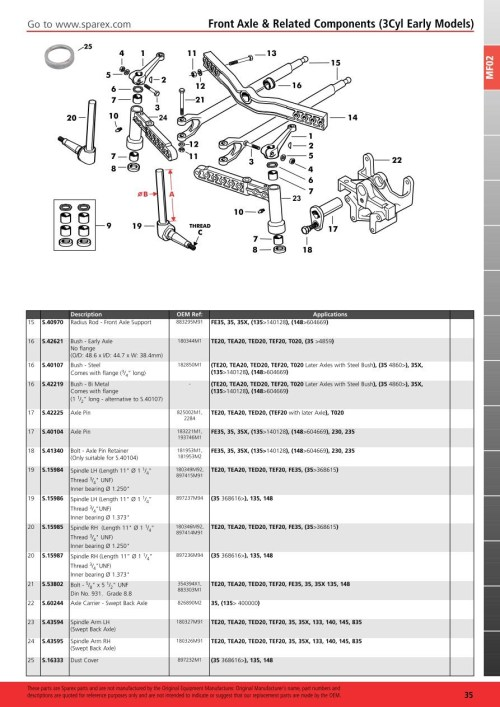 small resolution of s massey ferguson 2013 mf02 35