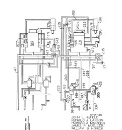 mf 245 wiring diagram wiring diagram massey ferguson 245 alternator wiring diagram mf 245 wiring diagram [ 2320 x 3408 Pixel ]
