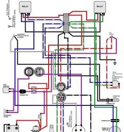 mercury outboard trim wiring harness diagram online wiring diagram 1978 mercury trim wiring [ 1100 x 1359 Pixel ]