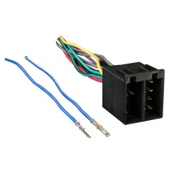 Metra 70 1761 Wiring Diagram Reliance Generator Transfer Switch Library