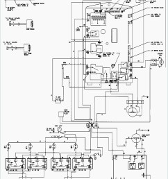 gas furnace wiring diagram gas furnace wiring diagrams explainedgas furnace wiring ssu trusted wiring diagram gas [ 1960 x 2612 Pixel ]