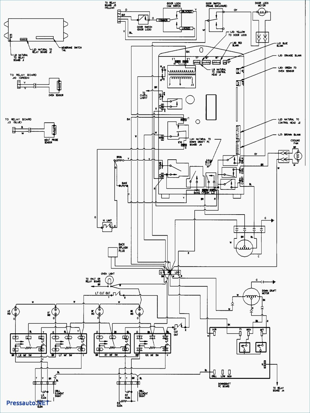 medium resolution of gas furnace wiring diagram gas furnace wiring diagrams explainedgas furnace wiring ssu trusted wiring diagram gas