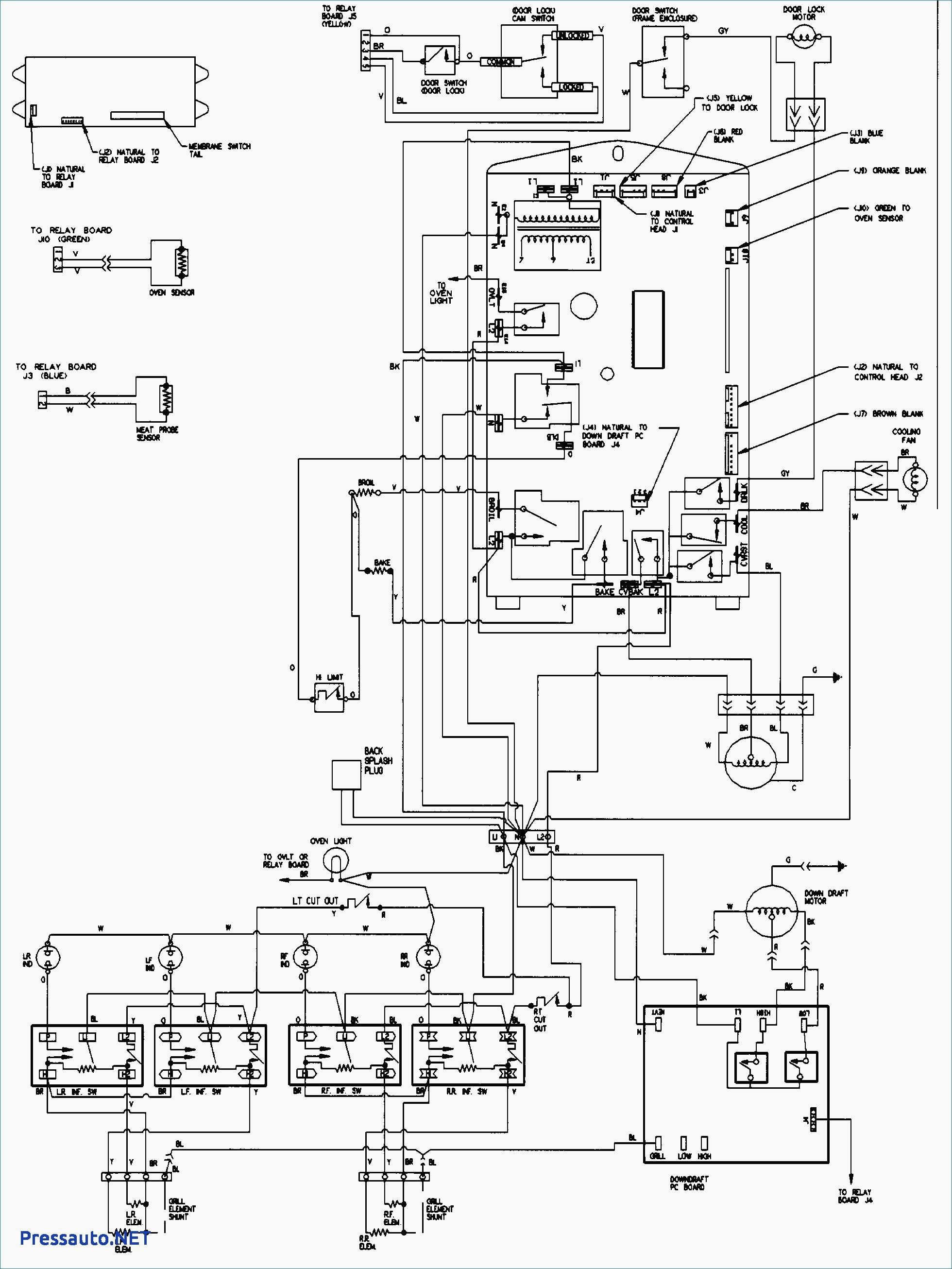 hight resolution of gas furnace wiring diagram gas furnace wiring diagrams explainedgas furnace wiring ssu trusted wiring diagram gas