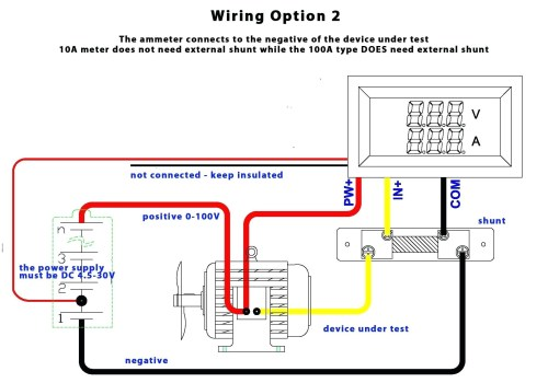 small resolution of mac control valve wiring diagram wiring diagrams schema rh 3 valdeig media de pump piping diagram gas piping diagram