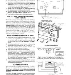 furnace gas valve wiring [ 791 x 1024 Pixel ]
