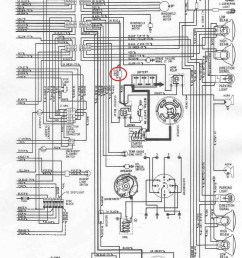 1950 chrysler engine diagram wiring library 1950 chrysler wiring diagram [ 1148 x 1608 Pixel ]