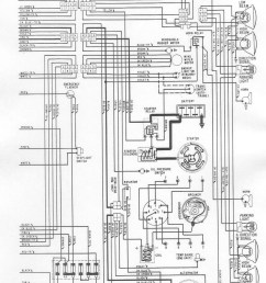 1964 chrysler wiring schematic data wiring diagrams 1968 chrysler imperial interior 1968 chrysler newport interior [ 945 x 1287 Pixel ]