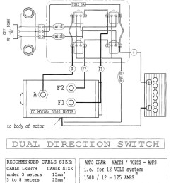 wiring diagrams 30 amp 4 wire twist lock plug nema in 20 diagram within and [ 861 x 1024 Pixel ]