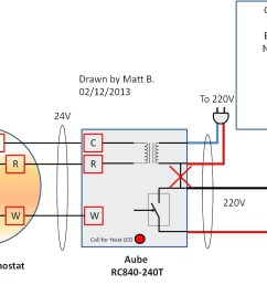 full size of nest thermostat 3rd generation wiring diagram proposed inclusive power wire a as nest thermostat wiring diagram heat pump  [ 1452 x 1000 Pixel ]