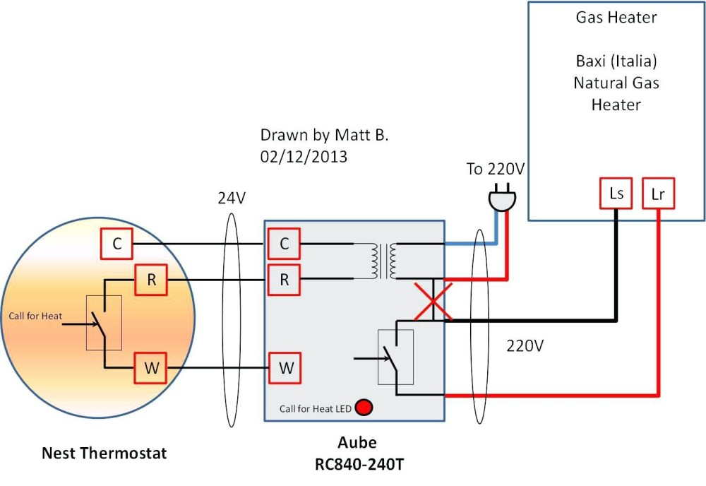 medium resolution of full size of nest thermostat 3rd generation wiring diagram proposed inclusive power wire a as