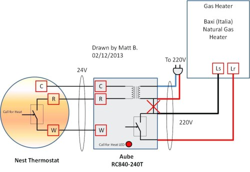 small resolution of full size of nest thermostat 3rd generation wiring diagram proposed inclusive power wire a as