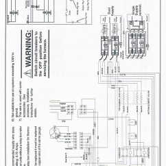 Wiring Diagram For Nordyne Electric Furnace Great Hammerhead Shark Image