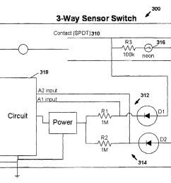 leviton motion sensor wiring diagram wiring librarynew leviton motion sensor wiring diagram [ 2316 x 1650 Pixel ]