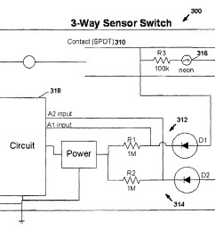 leviton motion sensor wiring diagram [ 2316 x 1650 Pixel ]
