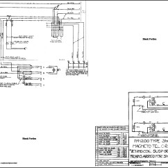 Telephone Cable Wiring Diagram Uk Thermostat Diagrams Old Library