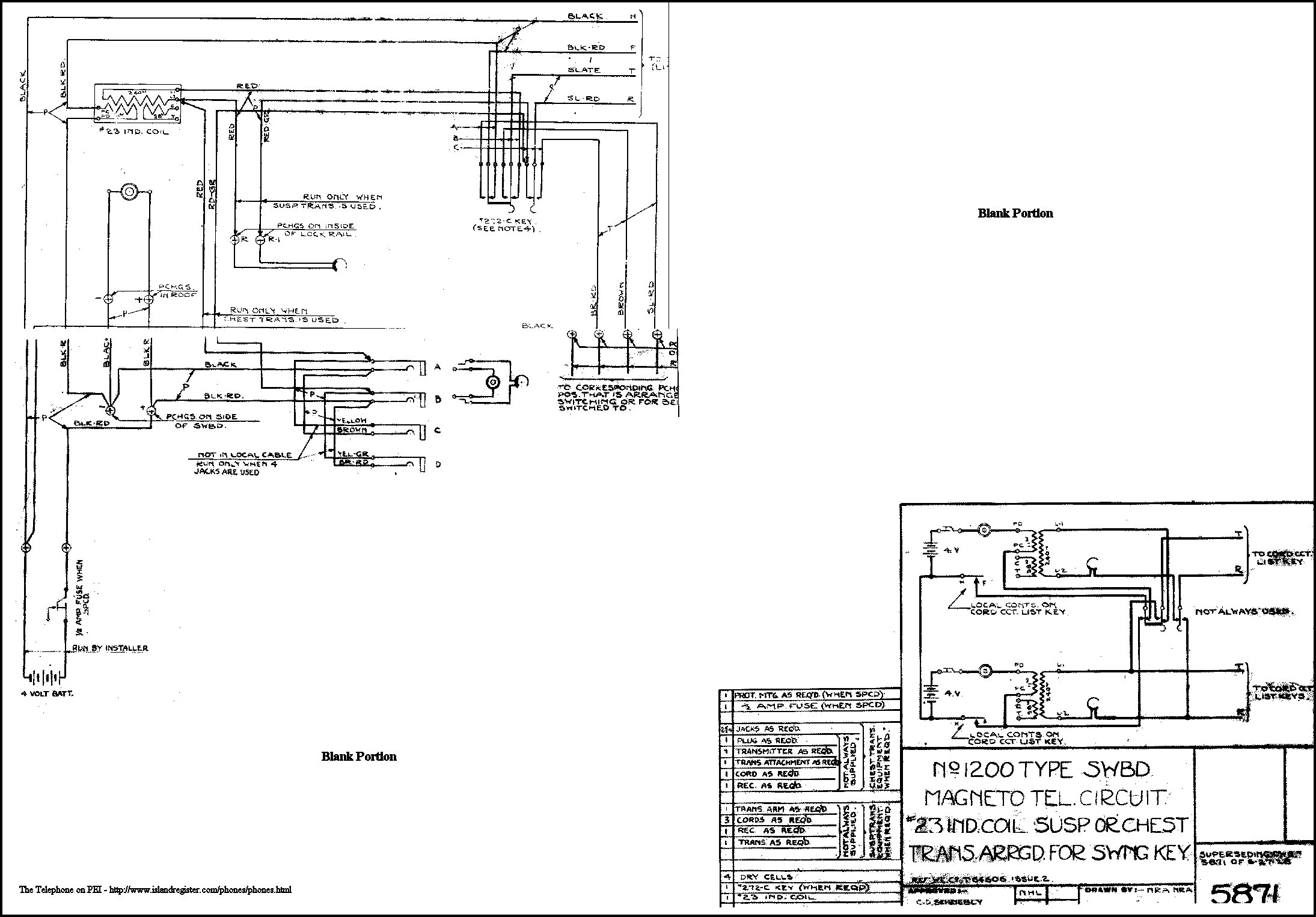single line telephone wiring diagram uk old diagrams library