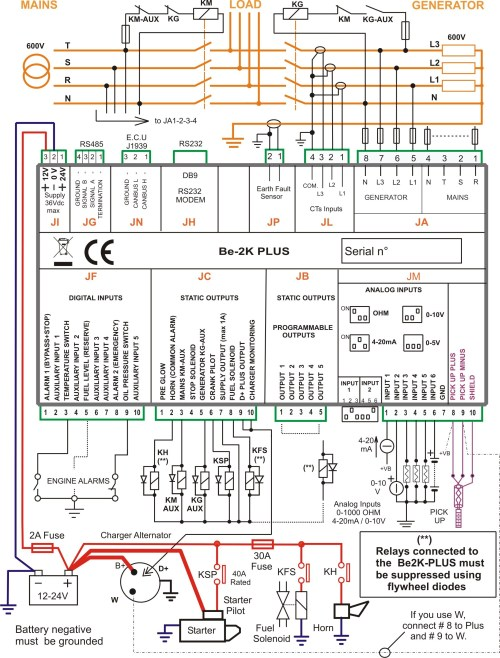 small resolution of onan microquiet 4000 wiring diagram ilration of