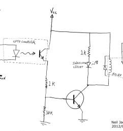 toshiba sd9000b circuit diagram 2 page preview wiring diagrams electronic relay pdf auto electrical wiring diagram [ 2238 x 1929 Pixel ]