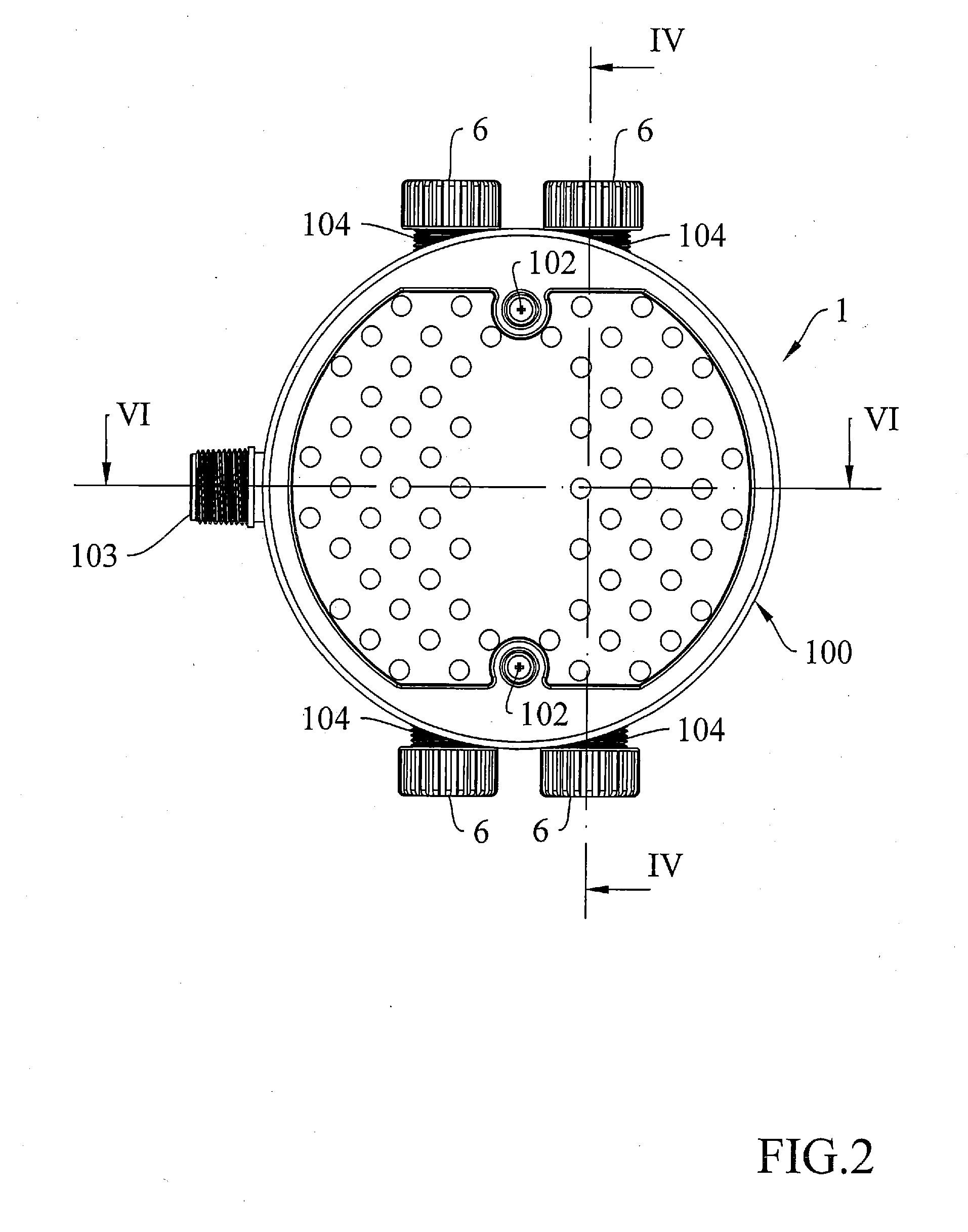 lawn sprinkler valve diagram rockford fosgate p2 wiring system plumbing imageresizertool com