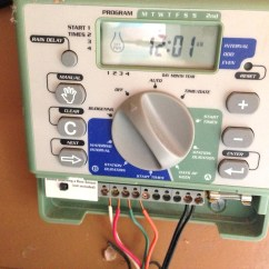 Sprinkler Timer Wiring Diagram Area Lighting Research Photocell For Orbit Library