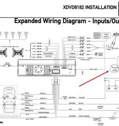ouku wiring diagram wiring diagram image dual car stereo wiring diagram free download remarkable carlplant within [ 1017 x 866 Pixel ]
