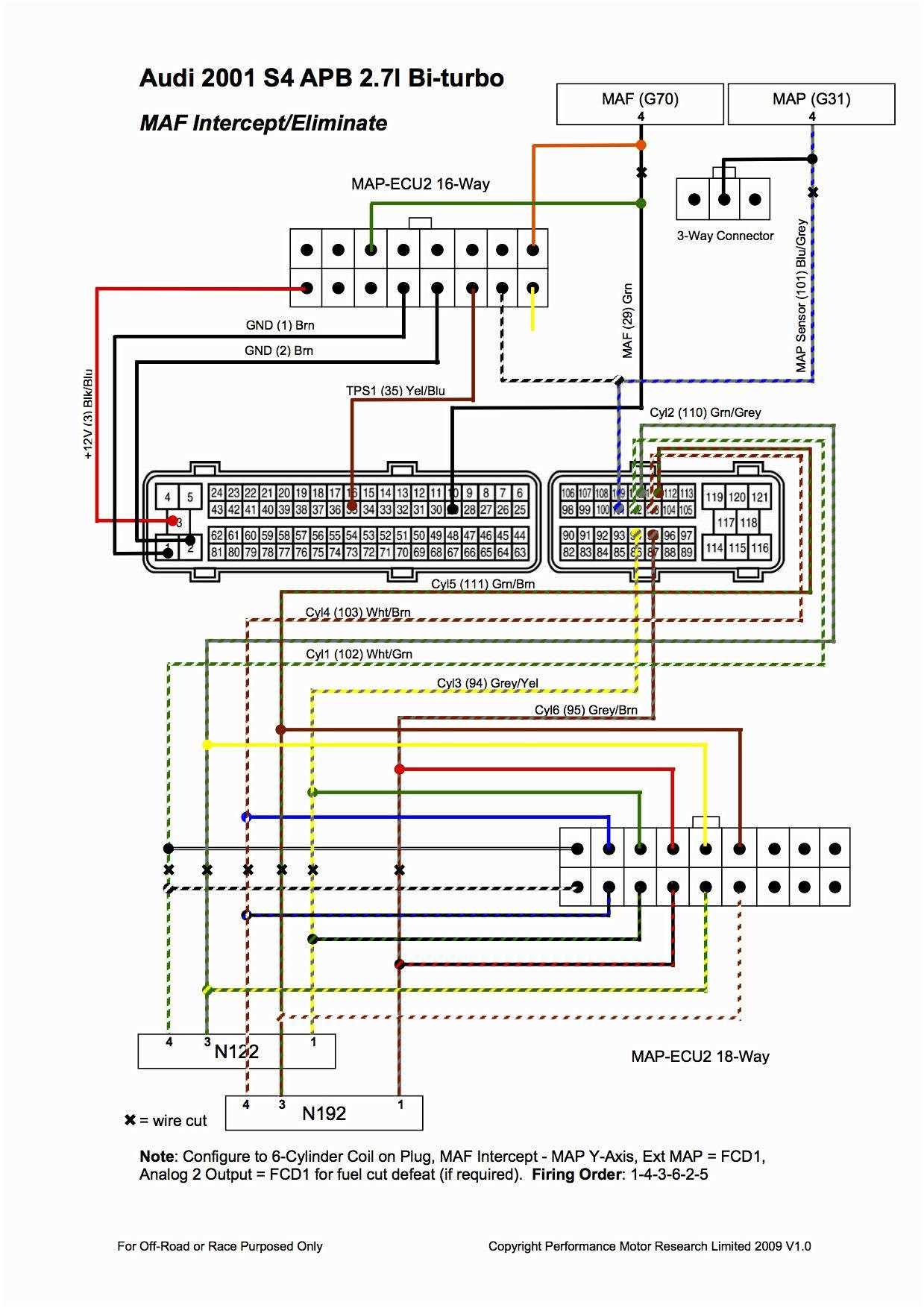 hight resolution of dual stereo wiring harness diagram dual circuit diagrams wiring din wiring diagrams din wiring diagrams