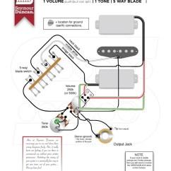 Peavey T 60 Wiring Diagram 2002 Jetta Monsoon Radio Diagrams Image