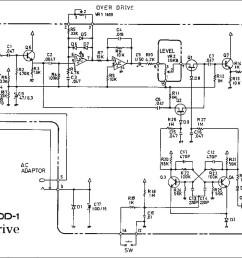 peavey t 60 guitar wiring diagram wiring diagram technic [ 1078 x 798 Pixel ]