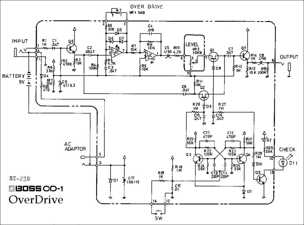 medium resolution of peavey t 60 guitar wiring diagram wiring diagram technic
