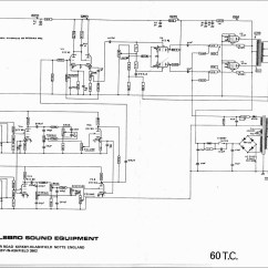 Peavey Predator Wiring Diagram Usb Wire Diagrams Image