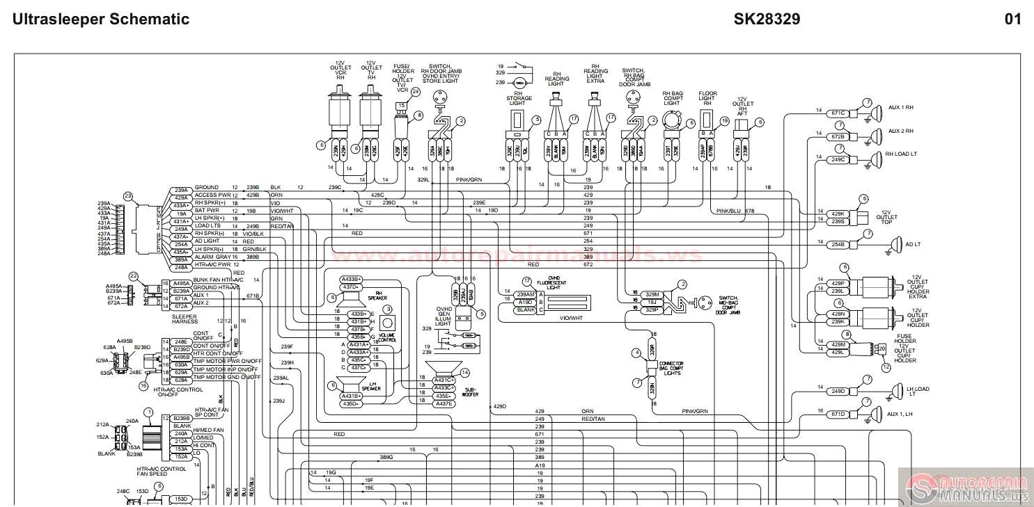 🏆 Schematic diagram database 🏆   La meilleure image du site Web ...