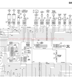 379 peterbilt fuse diagram wiring diagram mega 2006 peterbilt 379 radio wiring diagram 2006 peterbilt 379 wiring diagram [ 1485 x 729 Pixel ]