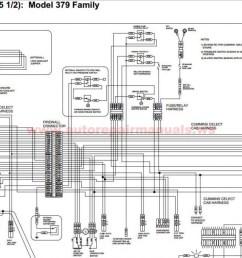 peterbilt 384 wiring diagram wiring diagram schema peterbilt 384 fuse box wiring library peterbilt 384 wiring [ 1400 x 682 Pixel ]