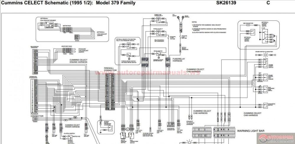 medium resolution of peterbilt 384 wiring diagram simple wiring schema altec at200 wiring diagram altec wiring diagram