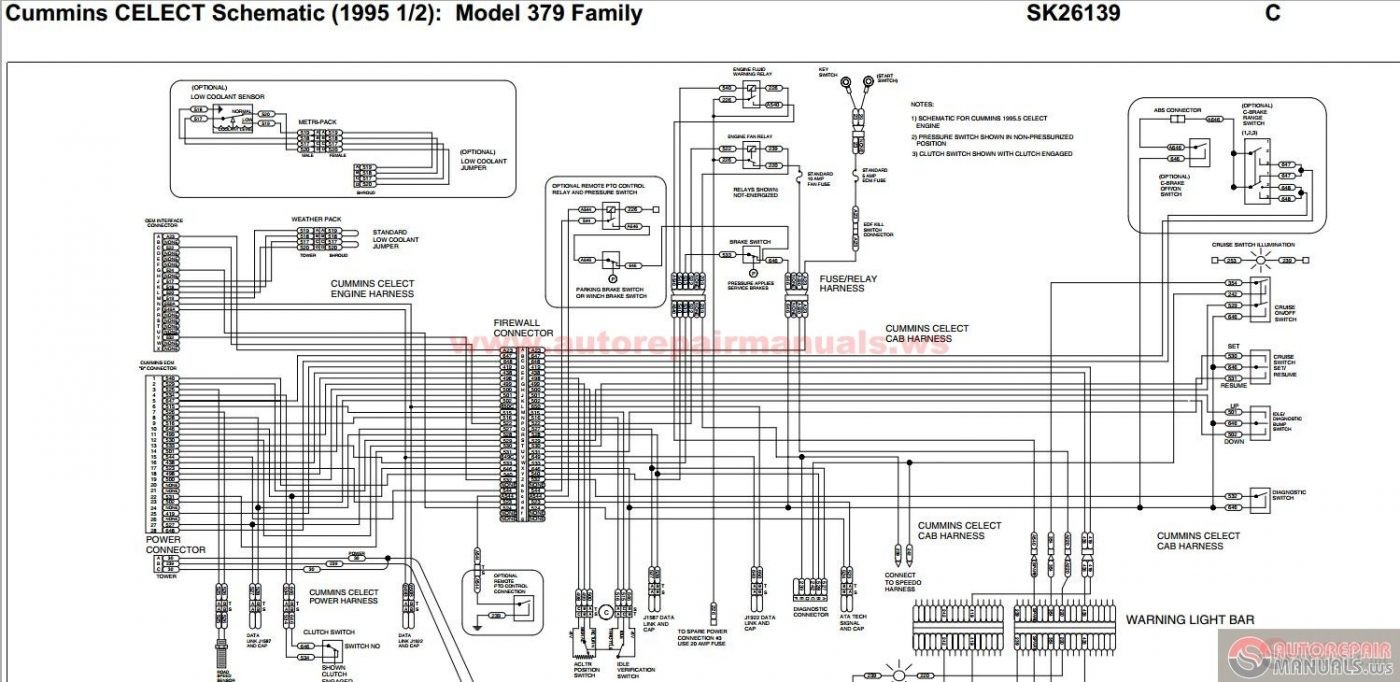 hight resolution of peterbilt 384 wiring diagram simple wiring schema altec at200 wiring diagram altec wiring diagram