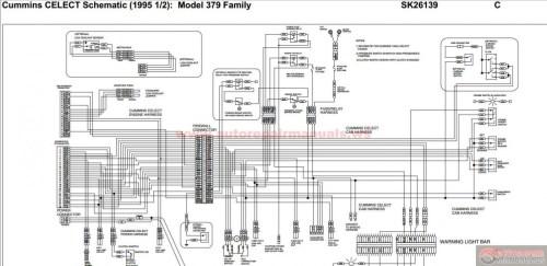 small resolution of peterbilt 384 wiring diagram simple wiring schema altec at200 wiring diagram altec wiring diagram