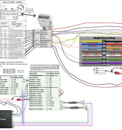 pioneer avh p4900dvd wiring diagram best pioneer avh 280bt wiring free download in p3100dvd [ 1999 x 1439 Pixel ]