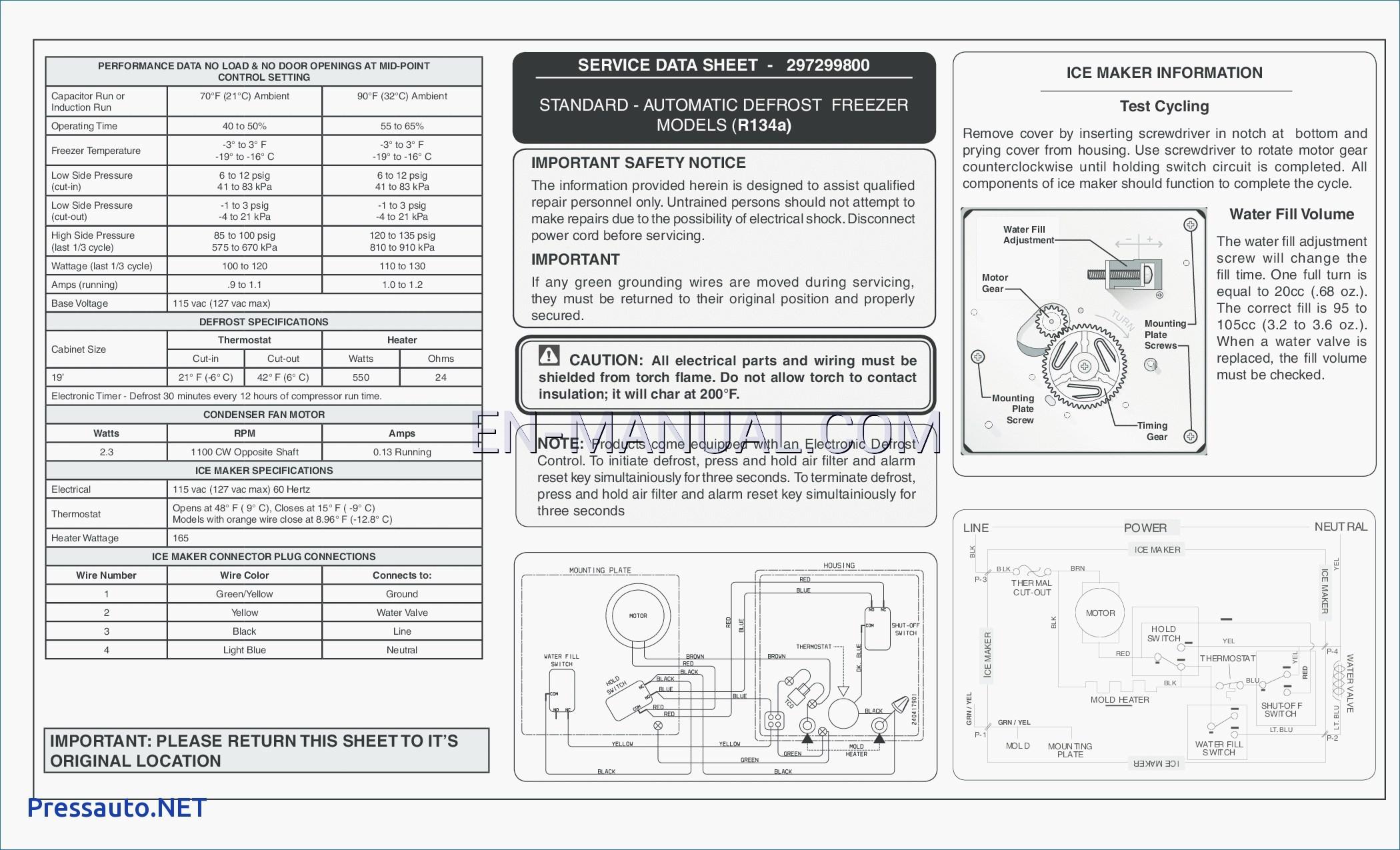 pioneer deh x1910ub wiring diagram 1999 saturn sl2 alternator x6800bt image