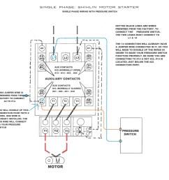 pioneer deh x1910ub wiring diagram unique pioneer deh x1910ub wiring source contemporary pioneer deh 1650b [ 3064 x 3120 Pixel ]