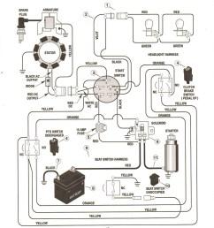 1989 dodge dynasty wiring diagram [ 1687 x 2163 Pixel ]