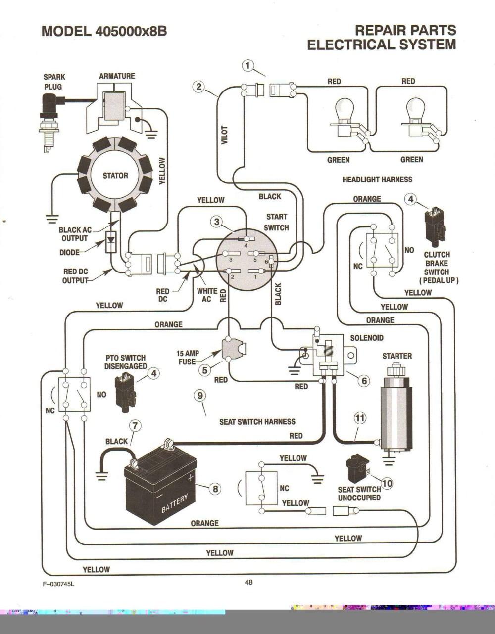 medium resolution of 1989 dodge dynasty wiring diagram