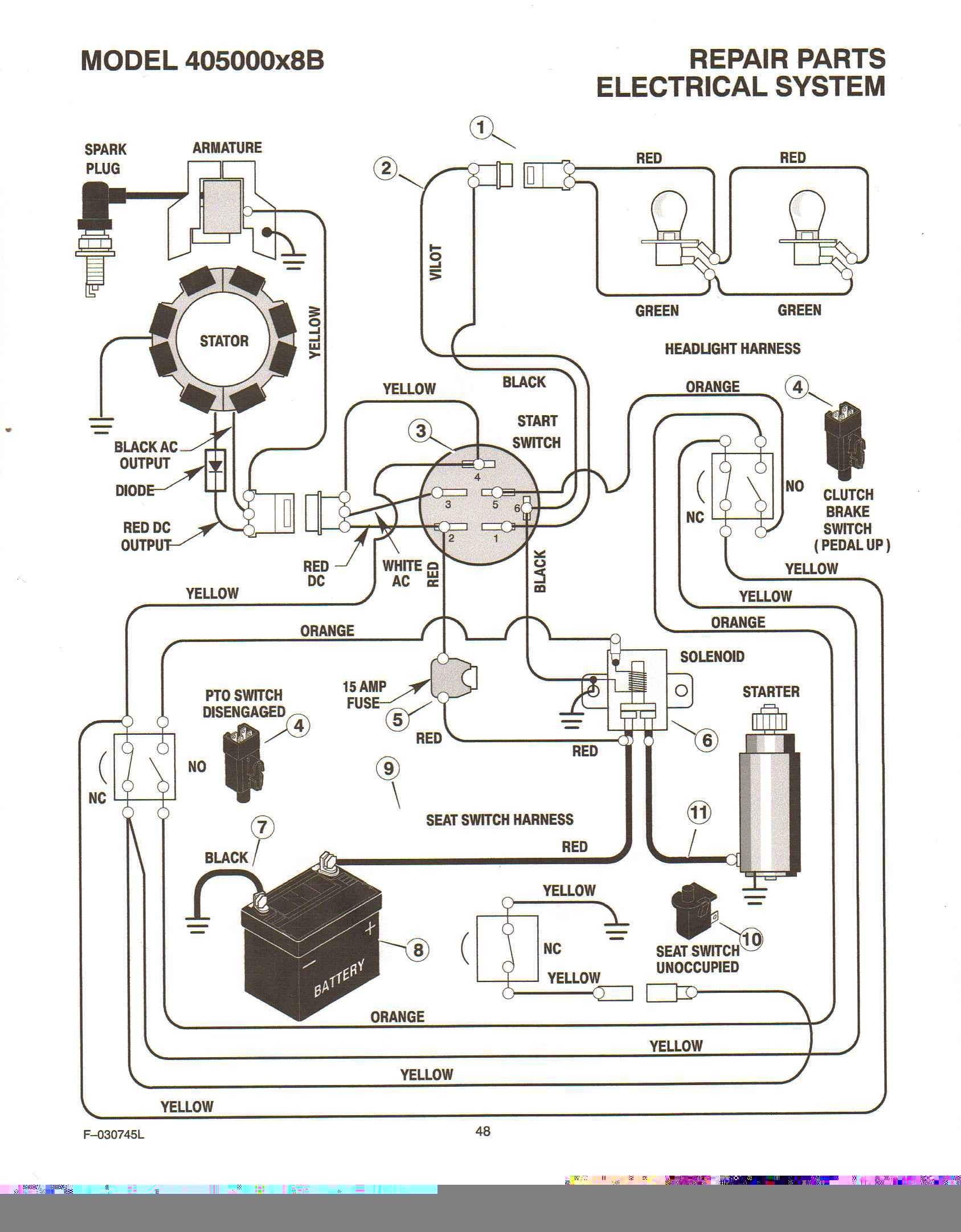 hight resolution of 1989 dodge dynasty wiring diagram
