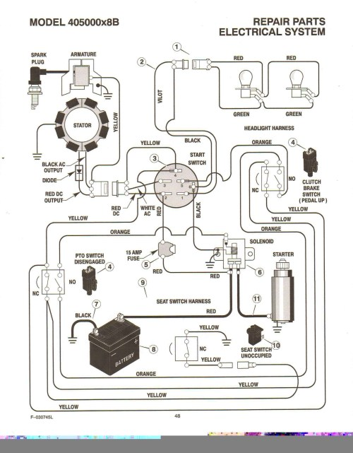 small resolution of 1989 dodge dynasty wiring diagram